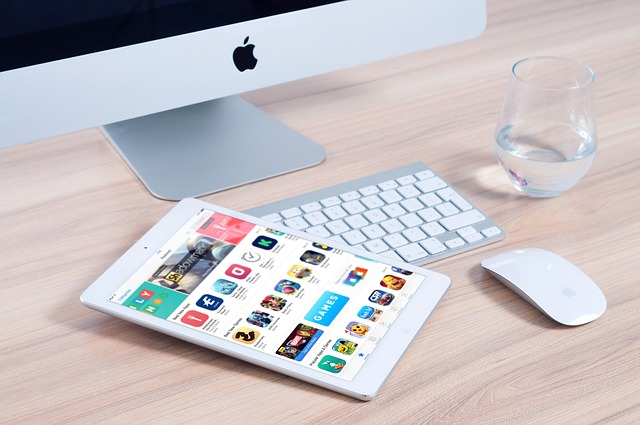 miss-tweak-it-free-apps-for-your-small-business