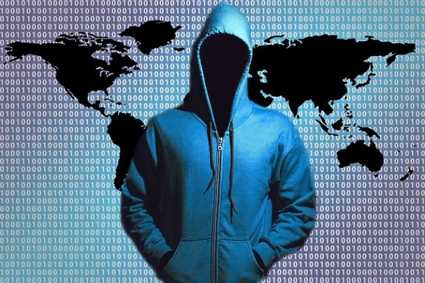 Is Your Business Hack-Proof - Miss Tweak It
